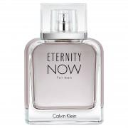 Calvin Klein Eternity Now for Men Eau de Toilette de - 100ml