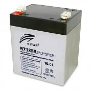 Baterija za UPS Ritar RT1250 12V 5Ah