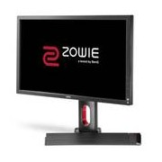 "BenQ Monitor Benq Zowie Gaming Xl2720 E-Sport Per Pc 27"" 144hz, Gray, Res.1920x1080, D-Sub/dvi Dlink/hdmix2/dp, Led Backlight"