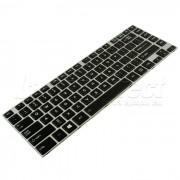 Tastatura Laptop Toshiba Satellite M40-A iluminata + CADOU