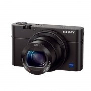 Sony DSC-RX100 III Cámara Digital 20.1MP