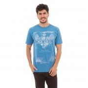 Camiseta AES 1975 Genuine