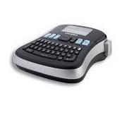 Dymo Etikettendrucker - Dymo