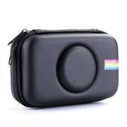 Stötskyddsfodral/ förvaringväska Polaroid Snap Touch