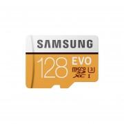 Tarjeta De Memoria Samsung EVO 128GB (MB-MP128G)
