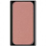 Artdeco Blusher colorete tono 330.35 oriental red blush 5 g