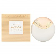 Perfume Aqua Divina Eau de Toilette 65 ML Bvlgari