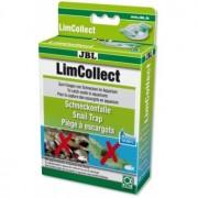 Capcana pentru melci JBL LimCollect II