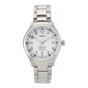 Timex Orologio da polso Unisex