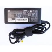 Carregador HP 18.5V 3.5A HP530, DV600, DV2000
