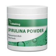 Spirulina Powder (250 gr.)