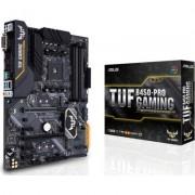 Asus Płyta główna ASUS Tuf B450-Pro Gaming