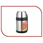 Термос Biostal 1L NGP-1000-P