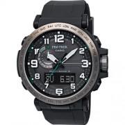 Casio PRW-6600Y-1ER Мъжки Часовник