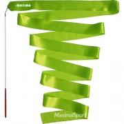 Лента за художествена гимнастика Maxima