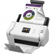 ADS-2700W Document Scanner