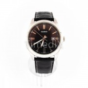 Casio Collection MTP 1302PL 1AVEF мъжки часовник