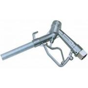 "Zapfpistole Aluminium 3/4"" IG"