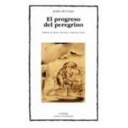 Bunyan John El Progreso Peregrino