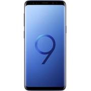 "Mobitel Smartphone Samsung G960 Galaxy S9, 5.8"" Super AMOLED, OctaCore Exynos 9810 2.8GHz & 1.7GHz, 4GB RAM, 64GB Flash, BT, 4G, A-GPS, Android 8.0, plavi"