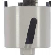 Dijamantska kruna za dozne 82mm Bosch Best for UNIVERSAL sa M16 prihvatom - 2608599048