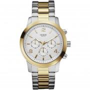 Reloj Casio W0123G2