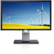 Dell P2411HB - 1920x1080 Full HD - 24 inch B-grade