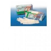 Farmac-Zabban Spa Guanto Latt X Esp Quality L