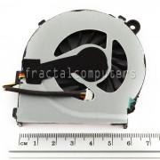 Cooler Laptop Hp Compaq G62 varianta 4