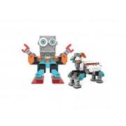 UBTECH Robotics BuzzBot and MuttBot Robot Kit
