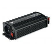 Samochodowa przetwornica napięcia 24 VDC / 230 VAC IPS-1200U 1200W