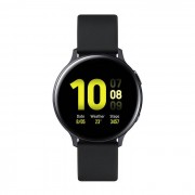 Samsung Galaxy Watch Active2 44mm Aluminium Black
