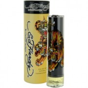 Christian Audigier Ed Hardy For Men eau de toilette para hombre 50 ml