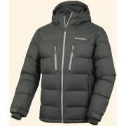 Columbia Kabát Alaskan (TM) II Down Hooded Jacket