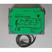 Elektryzator sieciowy Redyk S140 4J