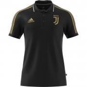 Tricou barbati adidas Performance Juventus Polo DP3824