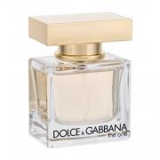 Dolce&Gabbana The One woda toaletowa 30 ml dla kobiet