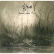 Opeth - Blackwater Park (0828768291221) (1 CD)