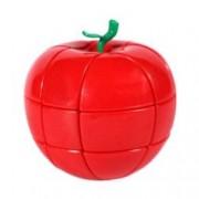 Joc rubik mar rosu 7 cm