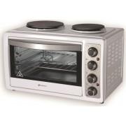 Малка готварска печка Rohnson R 2128