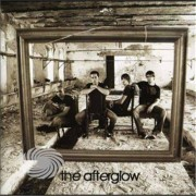 Video Delta Afterglow - Decalogue Of Modern Life - CD