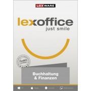 LexOffice Buchhaltung & Finanzen 365 Tage Laufzeit Download