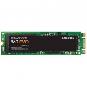 Samsung 860 EVO 1TB SSD M.2 SATA