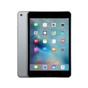 Apple iPad mini 4 Wi-Fi 128GB Space Gray MK9N2HC/A