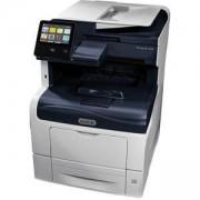 Лазерно многофункционално устройство Xerox VersaLink C405 Multifunction Printer, C405V_DN
