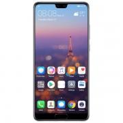 Huawei P20, Dual Sim, 64GB