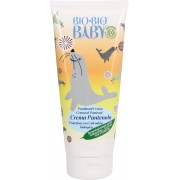 Pilogen Bio-Bio Baby Panthenol-Creme - 150 ml
