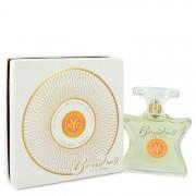 Chelsea Flowers Eau De Parfum Spray By Bond No. 9 1.7 oz Eau De Parfum Spray