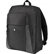 HP ruksak Essential