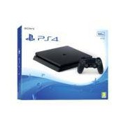 Sony Interactive Entertainment PS4 Slim 500GB